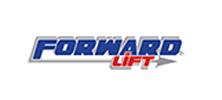 Forwardlift